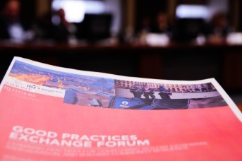 good-practices-exchange-forum